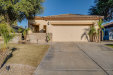 Photo of 869 S Roanoke Street, Gilbert, AZ 85296 (MLS # 6041245)