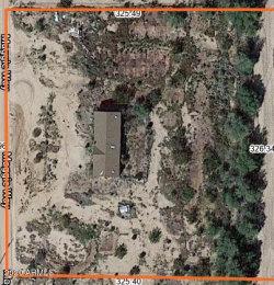 Photo of 1807 N Maggie Way, Maricopa, AZ 85139 (MLS # 6041247)