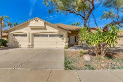 Photo of 4432 W Creedance Boulevard, Glendale, AZ 85310 (MLS # 6041252)