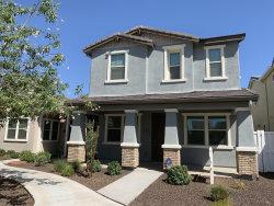 Photo of 3873 E Robert Street, Gilbert, AZ 85295 (MLS # 6041270)