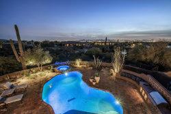 Photo of 9441 E Calle De Las Brisas --, Scottsdale, AZ 85255 (MLS # 6041272)