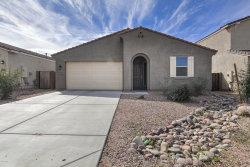 Photo of 703 W Blue Ridge Drive, San Tan Valley, AZ 85140 (MLS # 6041278)