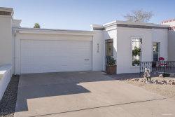 Photo of 6325 E Pinchot Avenue, Scottsdale, AZ 85251 (MLS # 6041287)