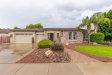 Photo of 488 E Phelps Street, Gilbert, AZ 85295 (MLS # 6041289)