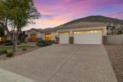 Photo of 5260 W Melinda Lane, Glendale, AZ 85308 (MLS # 6041296)