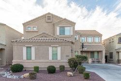 Photo of 9555 W Albert Lane, Peoria, AZ 85382 (MLS # 6041304)
