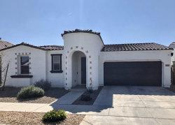 Photo of 22639 E Creosote Drive, Queen Creek, AZ 85142 (MLS # 6041311)