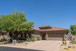 Photo of 34451 N 99th Way, Scottsdale, AZ 85262 (MLS # 6041355)