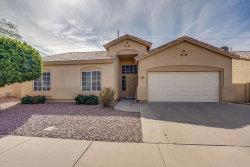 Photo of 1771 E Gary Drive, Chandler, AZ 85225 (MLS # 6041373)