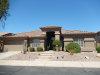 Photo of 4820 E Hashknife Road, Phoenix, AZ 85054 (MLS # 6041379)