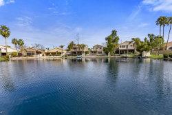 Photo of 242 E Stonebridge Drive, Gilbert, AZ 85234 (MLS # 6041421)