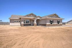 Photo of 18132 E Indiana Avenue, Queen Creek, AZ 85142 (MLS # 6041429)