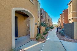Photo of 240 W Juniper Avenue, Unit 1208, Gilbert, AZ 85233 (MLS # 6041447)