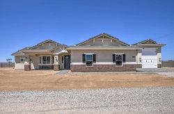 Photo of 18138 E Indiana Avenue, Queen Creek, AZ 85142 (MLS # 6041458)
