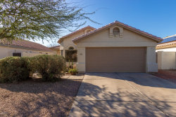 Photo of 693 W Greentree Drive, Chandler, AZ 85225 (MLS # 6041494)