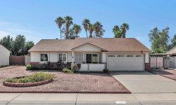 Photo of 6857 W Sunnyside Drive, Peoria, AZ 85345 (MLS # 6041517)