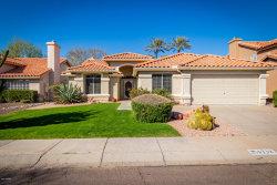 Photo of 4738 E Michigan Avenue, Phoenix, AZ 85032 (MLS # 6041528)