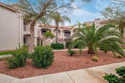 Photo of 9151 W Greenway Road Unit 288 --, Peoria, AZ 85381 (MLS # 6041535)