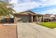 Photo of 3688 E Jaguar Avenue, Gilbert, AZ 85298 (MLS # 6041553)