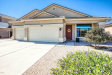 Photo of 1450 N Poinciana Road, Gilbert, AZ 85234 (MLS # 6041555)