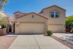 Photo of 13125 N 87th Drive, Peoria, AZ 85381 (MLS # 6041564)