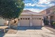 Photo of 7229 E Kenwood Street, Mesa, AZ 85207 (MLS # 6041566)