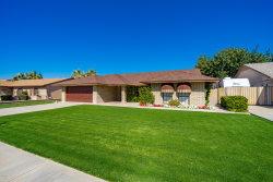 Photo of 7308 W Windrose Drive, Peoria, AZ 85381 (MLS # 6041580)