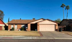 Photo of 12687 N 73rd Avenue, Peoria, AZ 85381 (MLS # 6041595)