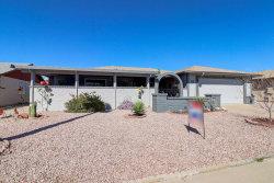 Photo of 1785 Leisure World --, Mesa, AZ 85206 (MLS # 6041599)