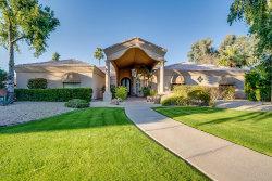 Photo of 7444 E Desert Cove Avenue, Scottsdale, AZ 85260 (MLS # 6041605)