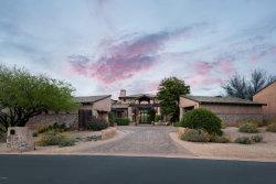 Photo of 27939 N 100th Place, Scottsdale, AZ 85262 (MLS # 6041607)