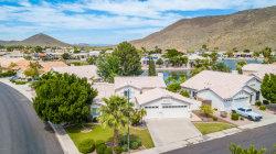 Photo of 21606 N 55th Drive, Glendale, AZ 85308 (MLS # 6041621)