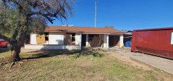 Photo of 6214 S Parkside Drive, Tempe, AZ 85283 (MLS # 6041625)