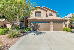 Photo of 8514 W Shaw Butte Drive, Peoria, AZ 85345 (MLS # 6041627)