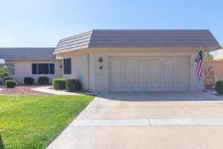 Photo of 10233 W Hutton Drive, Sun City, AZ 85351 (MLS # 6041629)
