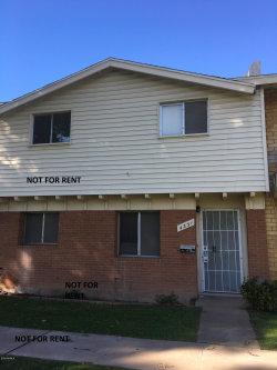 Photo of 4331 W Ocotillo Road, Glendale, AZ 85301 (MLS # 6041632)