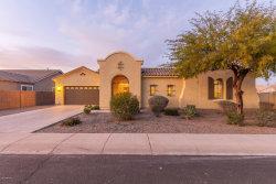 Photo of 3092 E Kingbird Drive, Gilbert, AZ 85297 (MLS # 6041649)