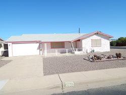 Photo of 10902 W Sun City Boulevard, Sun City, AZ 85351 (MLS # 6041652)