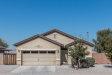 Photo of 25154 W Darrel Drive, Buckeye, AZ 85326 (MLS # 6041658)