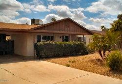 Photo of 2215 W Emelita Avenue, Mesa, AZ 85202 (MLS # 6041678)