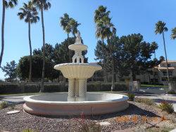 Photo of 19400 N Westbrook Parkway, Unit 123, Peoria, AZ 85382 (MLS # 6041720)