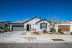 Photo of 22908 S 226th Street, Queen Creek, AZ 85142 (MLS # 6041746)