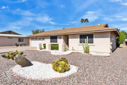 Photo of 784 Leisure World --, Mesa, AZ 85206 (MLS # 6041753)