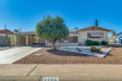 Photo of 1184 S Lawther Drive, Apache Junction, AZ 85120 (MLS # 6041755)
