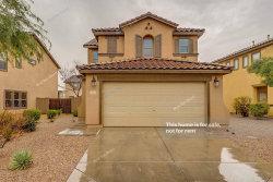Photo of 18256 N Alicia Court, Maricopa, AZ 85138 (MLS # 6041757)