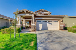Photo of 7406 E Olla Avenue, Mesa, AZ 85212 (MLS # 6041771)