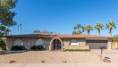 Photo of 4230 N 87th Place, Scottsdale, AZ 85251 (MLS # 6041777)