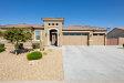 Photo of 18530 W Montebello Avenue, Litchfield Park, AZ 85340 (MLS # 6041786)