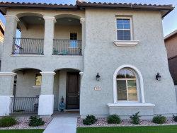 Photo of 3681 E Galveston Street, Gilbert, AZ 85295 (MLS # 6041791)
