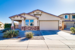 Photo of 7107 S 74th Drive, Laveen, AZ 85339 (MLS # 6041797)